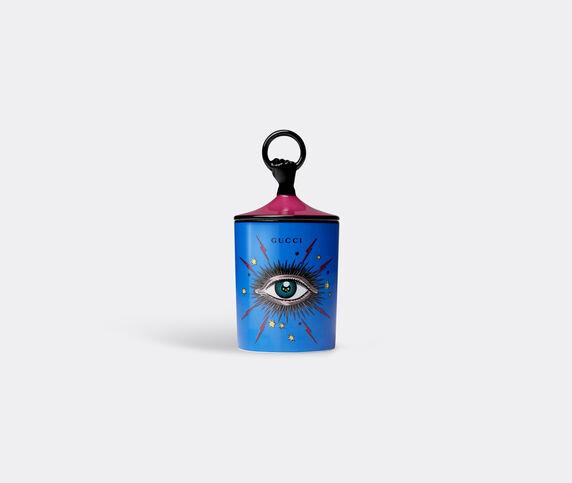Gucci 'Fumus' star eye candle
