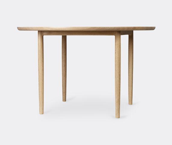 Brdr. Krüger 'Arv' dining table