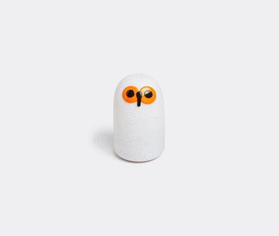 Magis 'Solo' lamp, small, EU/UK plug