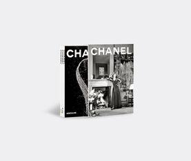 Assouline Chanel New 3 Books Set Slipcase 2