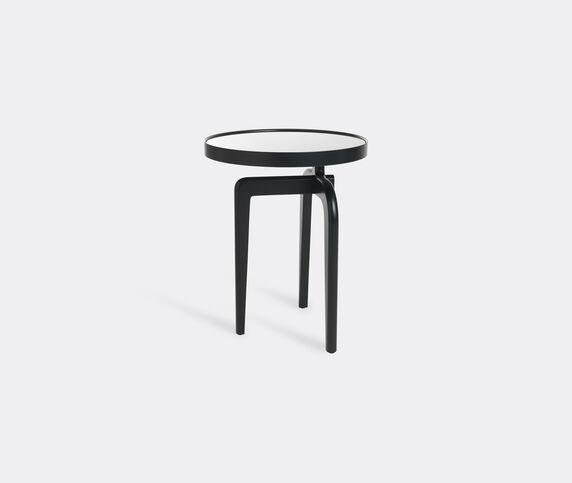 Schönbuch 'Ant' side table, black
