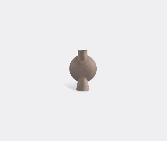 101 Copenhagen 'Sphere' mini vase, bubl, taupe