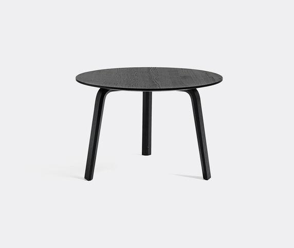 Hay 'Bella' coffee table, medium