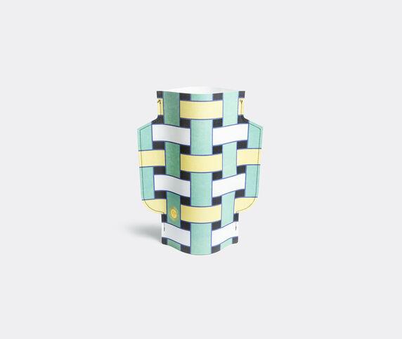 Octaevo 'Artesania' paper vase