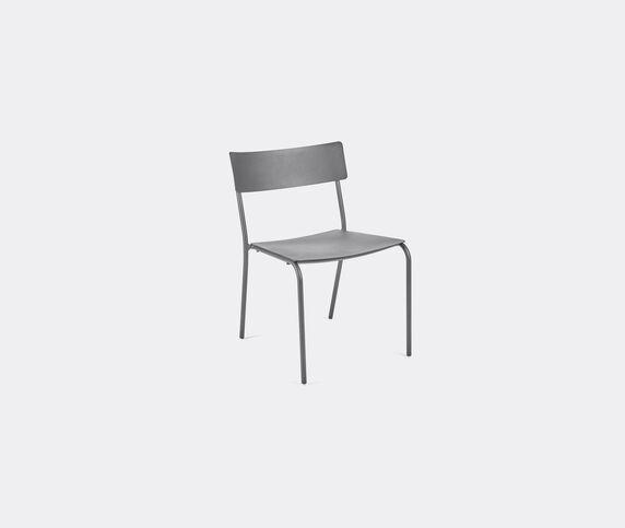 Serax 'August' chair, grey