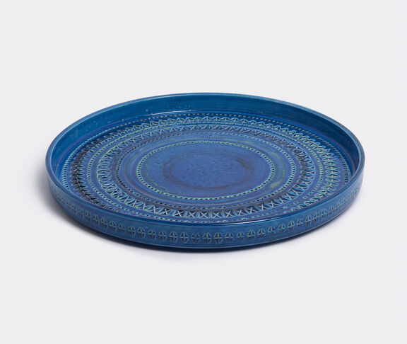 Bitossi Ceramiche Centerpiece 2