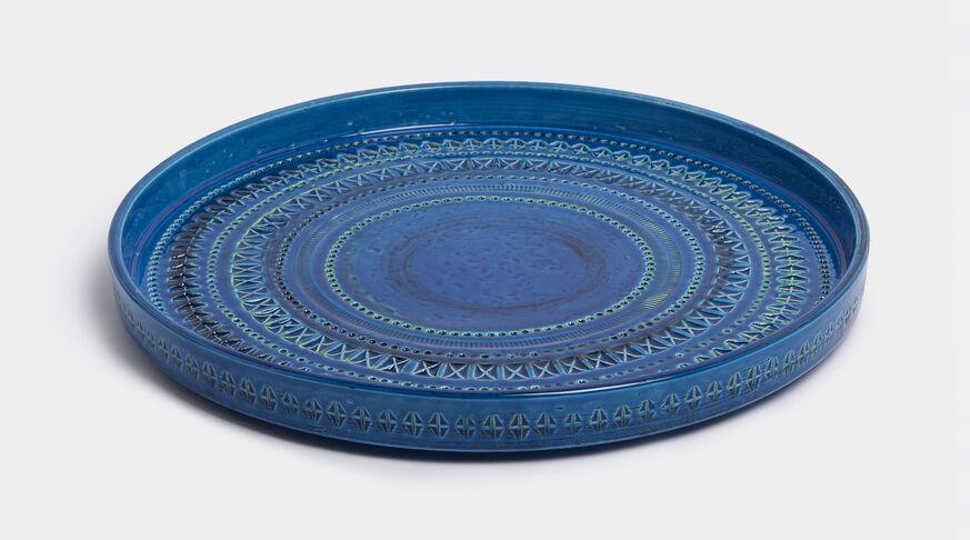 Bitossi Ceramiche Centerpiece 1