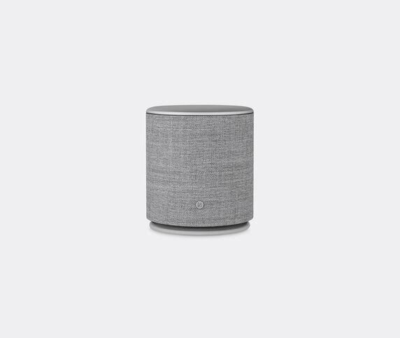 Bang & Olufsen 'Beoplay M5', natural, UK plug
