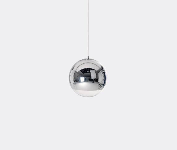Tom Dixon 'Mirror Ball' pendant light, 250mm