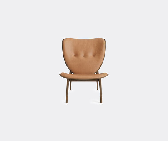 NORR11 'Elephant Lounge Chair', camel