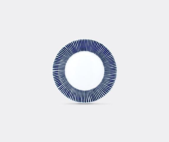 Sargadelos 'Ladeira' round platter