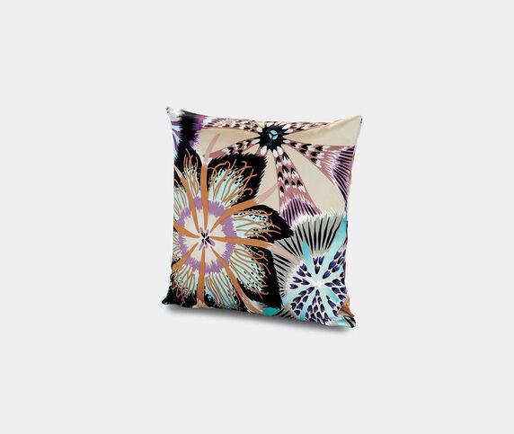 Missoni 'Passiflora Giant' cushion, small
