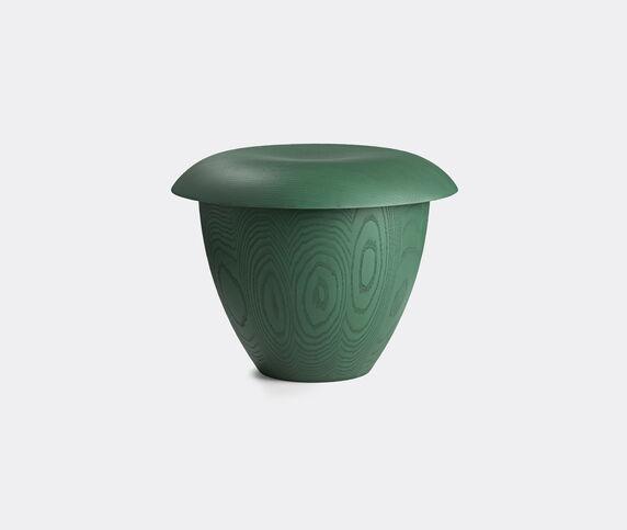 Karakter 'Bon' stool, green