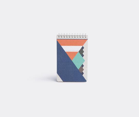 Papier Tigre A5 notebook 'penrose'
