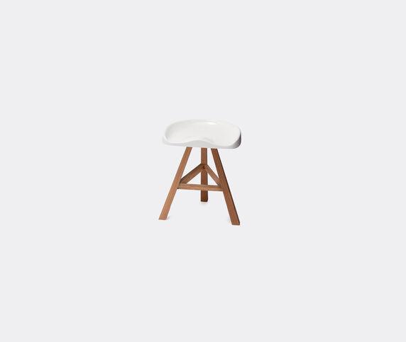 Established & Sons 'Heidi' stool, small