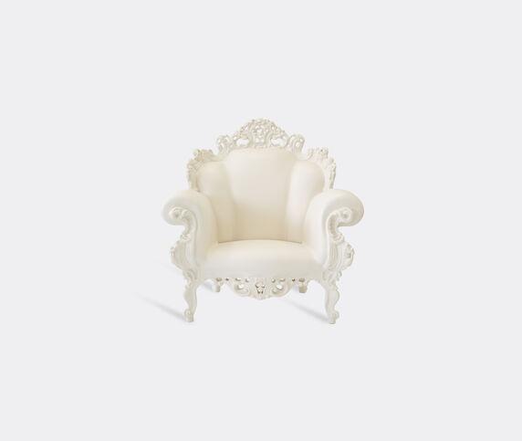 Magis 'Proust' chair, white