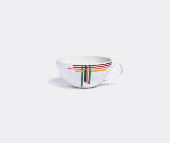 Rosenthal 'Rhythm' teacup
