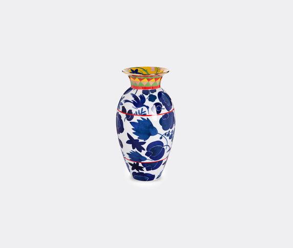La DoubleJ 'Amphora Wildbird' vase, tall