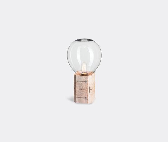 Lasvit 'Moulds' table lamp, medium