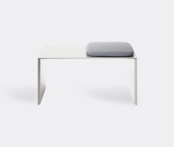 Schönbuch 'Add On' bench, grey