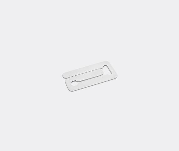 San Lorenzo Money clip