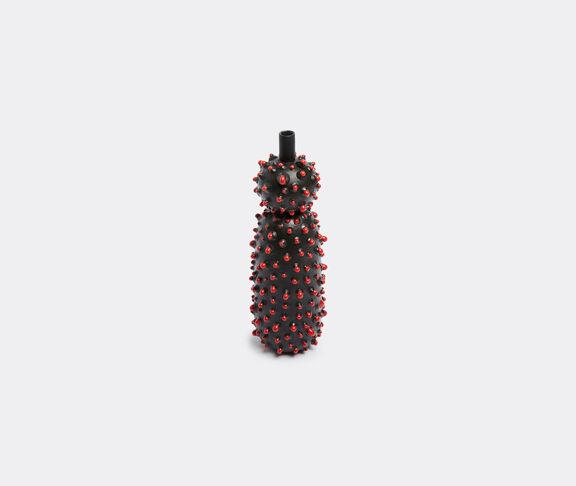 Ahryun Lee Studio 'Imaginary Drinks' bottle, Coca-Cola