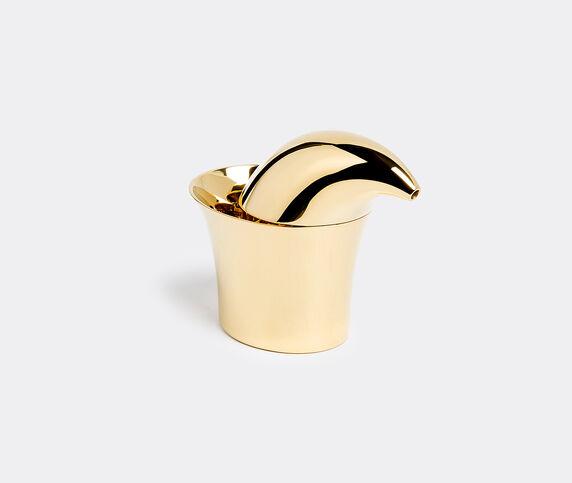 Puiforcat 'Fluidité', sugar bowl