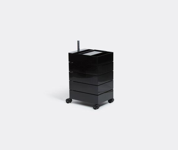 Magis '360°' container, black