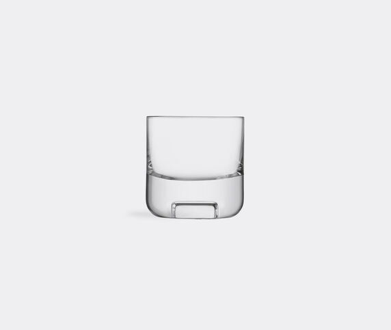 LSA International 'Cask' whiskey tumbler, set of two