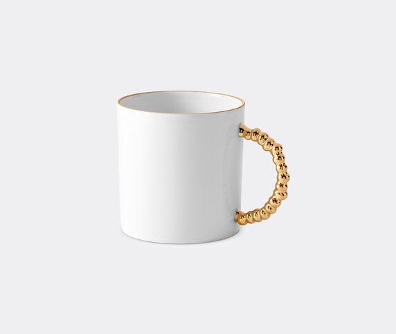 L'Objet 'Mojave' mug