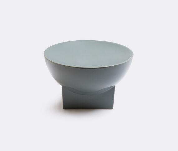 Pulpo 'Mila' bowl, grey