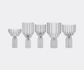 Fferrone Design Margot Water Goblet, Set Of 2 3