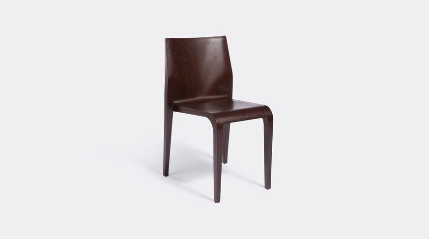 Alias Laleggera Chair, Ash 1