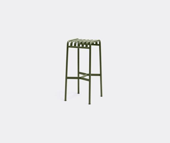 Hay 'Palissade' bar stool