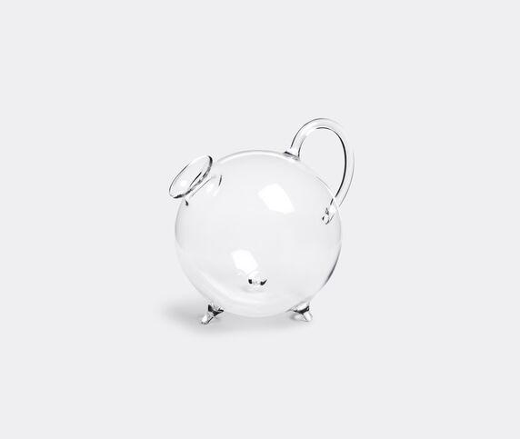 Paola C. 'Piggy' carafe