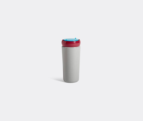 Hay 'Travel Cup', small, grey