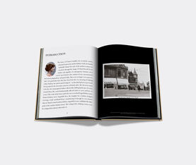 Assouline Chanel: The Impossible Collection 3