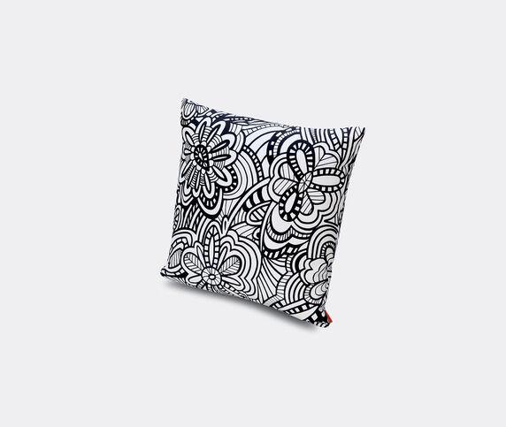 Missoni 'Cartagena' cushion
