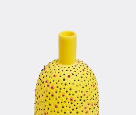 Ahryun Lee Studio Imaginary Drinks Honey Comb 2