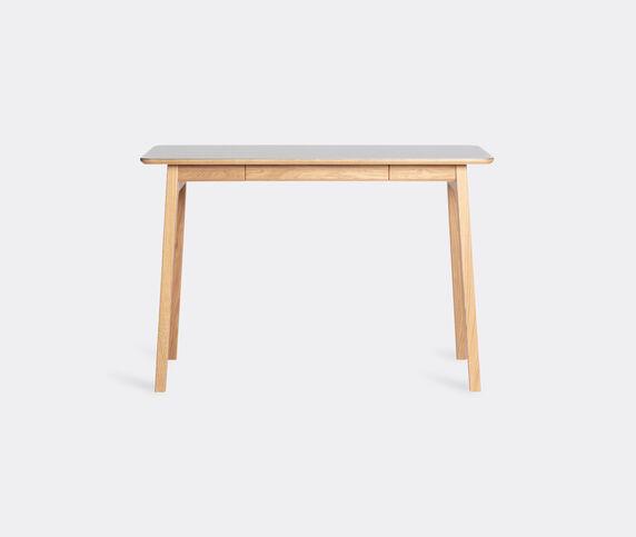 Magnus Olesen 'Freya Desk', grey