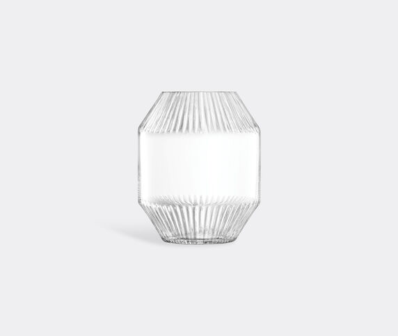 LSA International 'Rotunda' vase