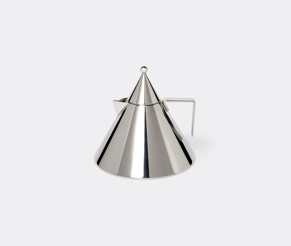 Alessi 'Il Conico' tea kettle