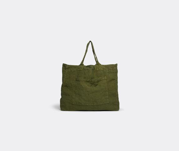 Once Milano Weekend bag, green