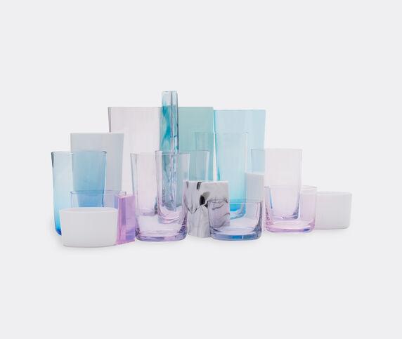 OAO Works '31.3' glassware set, 18 pieces