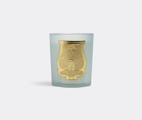 Cire Trudon 'Josephine' candle