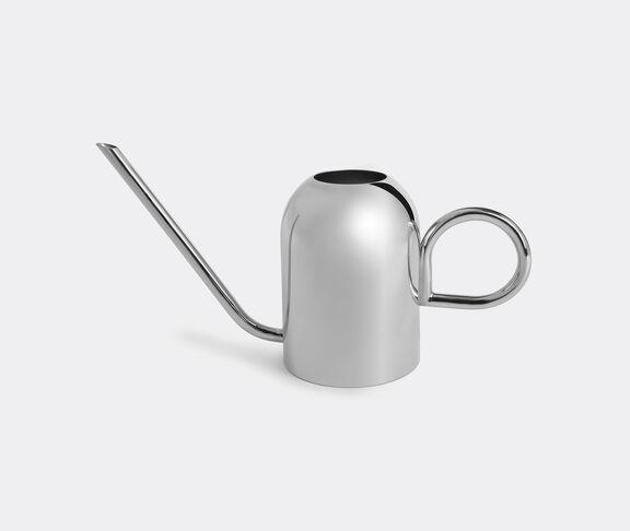 AYTM Vivero Watering Can, Silver 2