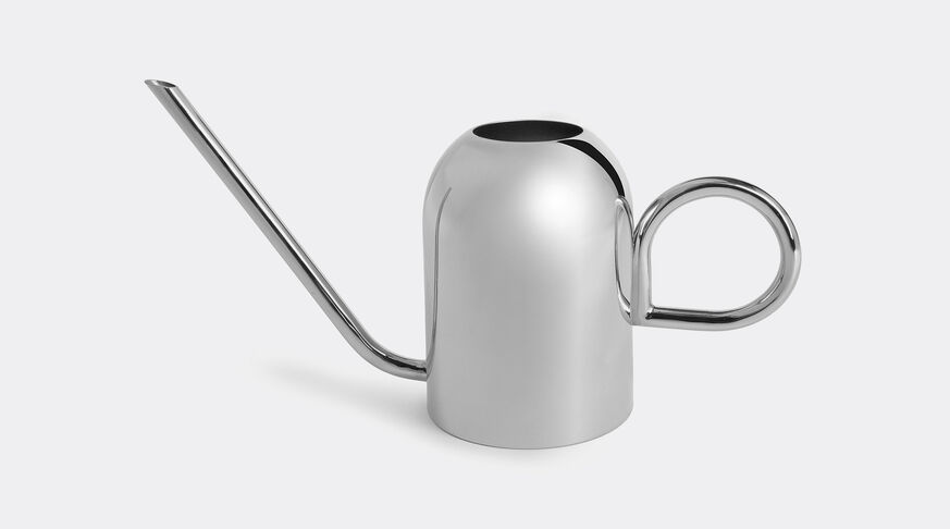 AYTM Vivero Watering Can, Silver 1