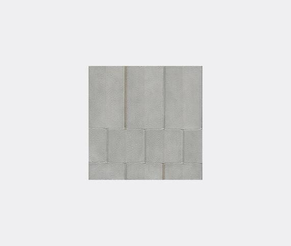 Wall&decò 'Nori' wallpaper