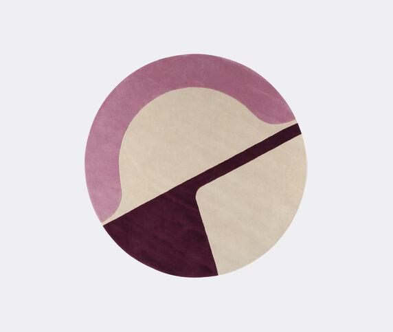Amini Carpets 'Isola' rug, purple