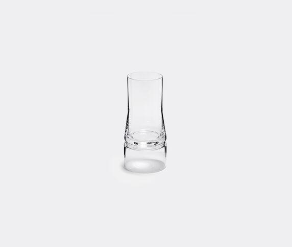Lyngby Porcelæn '2-in-1' vase